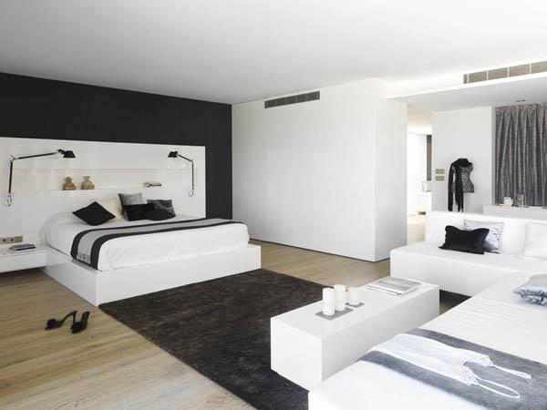 House-in-Almuñecar-34