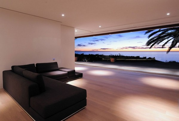 Impressive-Modern-Home-in-South-Africa-by-Luis-Mira-Architects-11