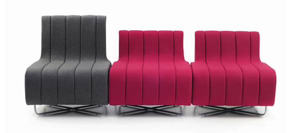 Join-by-Ece-Yalim-Design-Studio-8