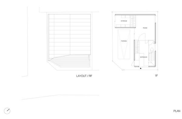 Mishima-House (13)