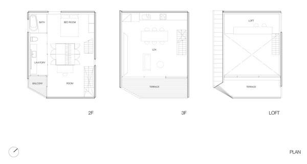 Mishima-House (14)
