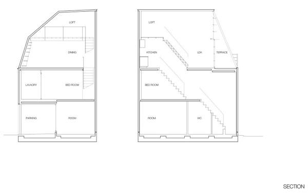 Mishima-House (15)