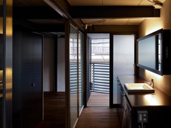 Mishima-House (5)