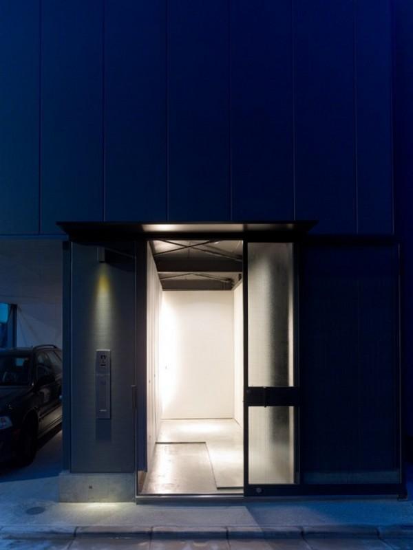 Mishima-House (6)