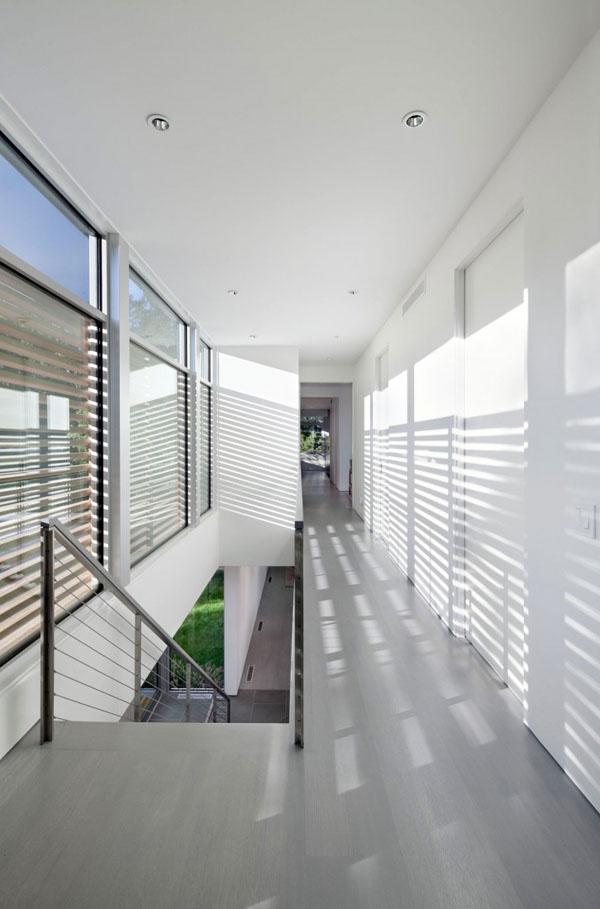 Peconic-Bay-Residence (11)