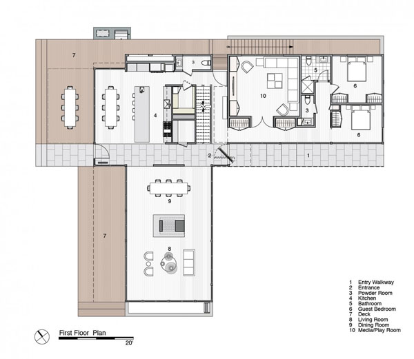 Peconic-Bay-Residence-14
