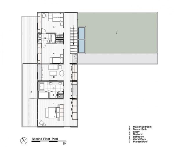 Peconic-Bay-Residence-15