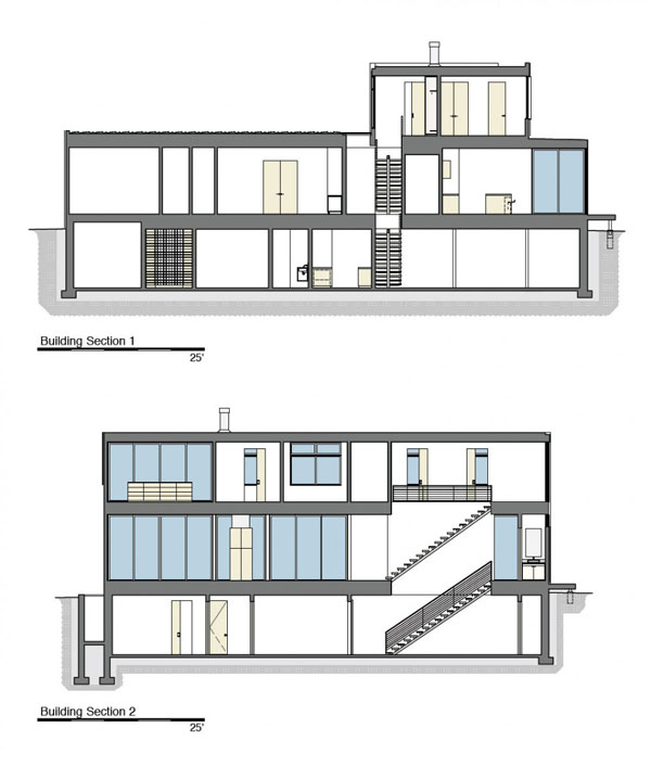 Peconic-Bay-Residence (16)