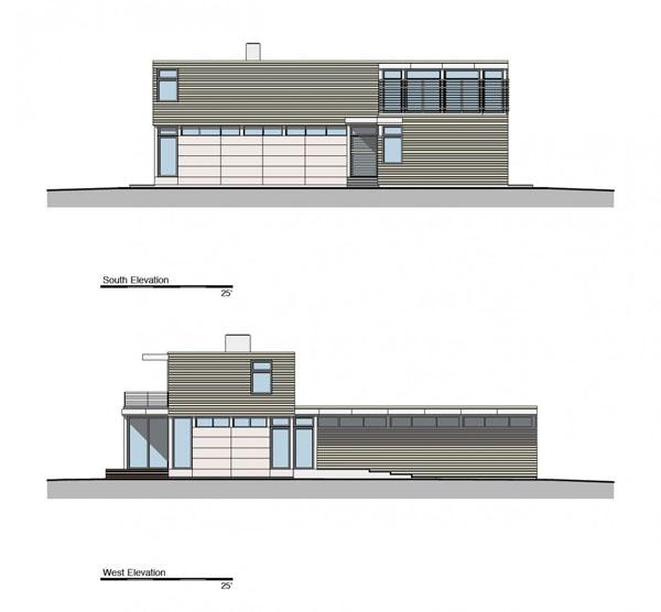 Peconic-Bay-Residence-17