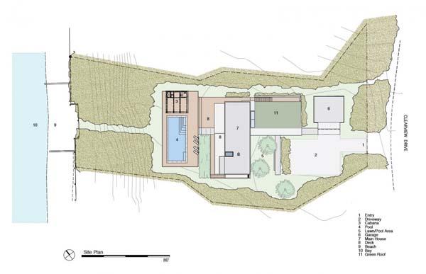 Peconic-Bay-Residence (19)