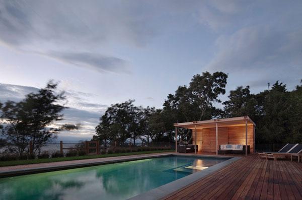 Peconic-Bay-Residence (4)