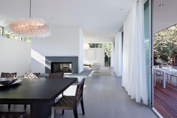Peconic-Bay-Residence (7)