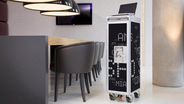 SKYPAK_DesignFurniture_Airportcodes_72