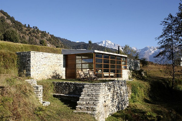 Shakhti 360 3 A Luxury Abode in the Lap of the Himalayas