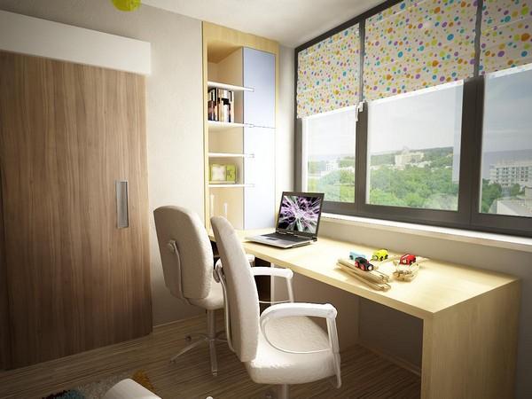 Spacious and Fresh Modern Apartment in Bratislava 21