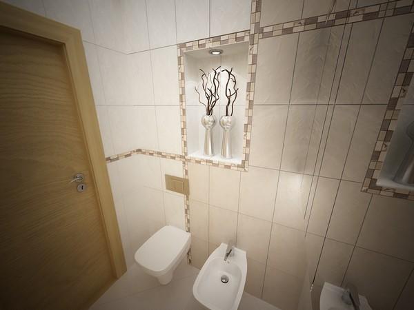 Spacious and Fresh Modern Apartment in Bratislava 24