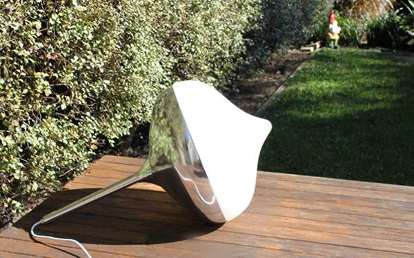 Spun-Lamps-2
