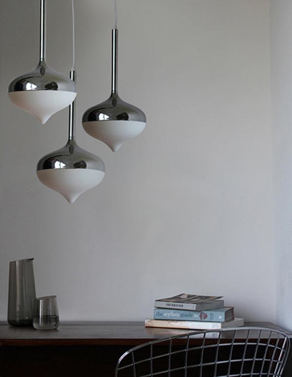 Spun-Lamps-4