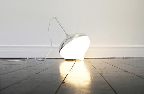 Spun-Lamps-6