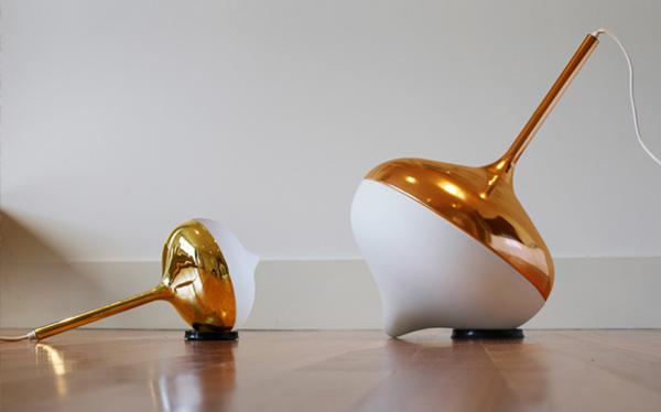 Spun-Lamps-8