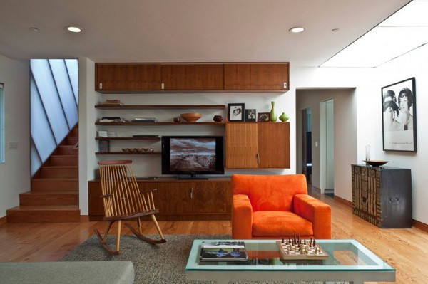 The-25th-Street-Residence-5