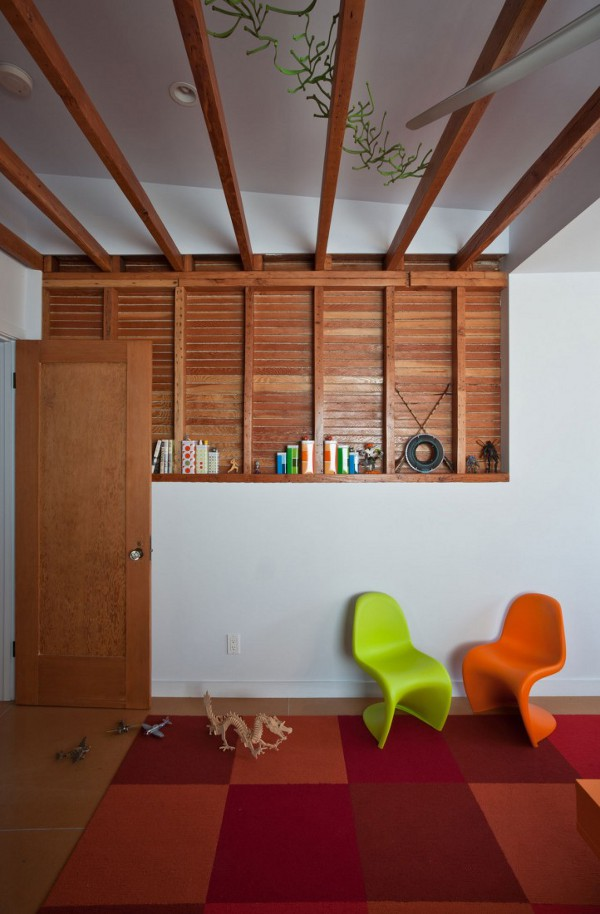 The 25th Street Residence 9