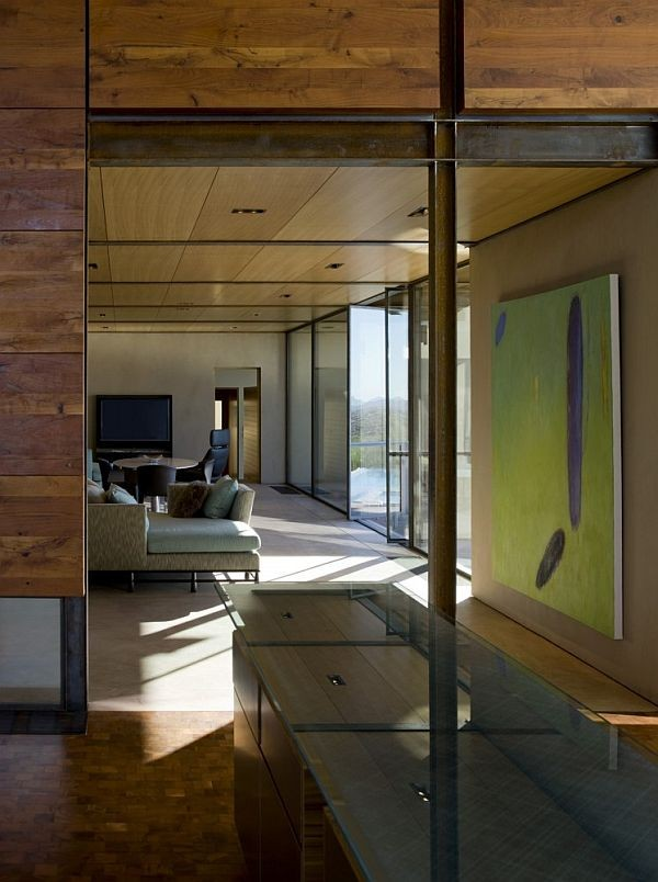 The-Brown-Residence-11