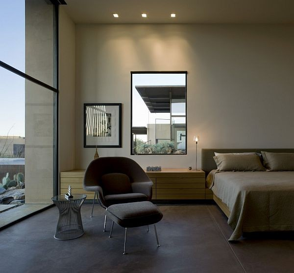 The-Brown-Residence-3