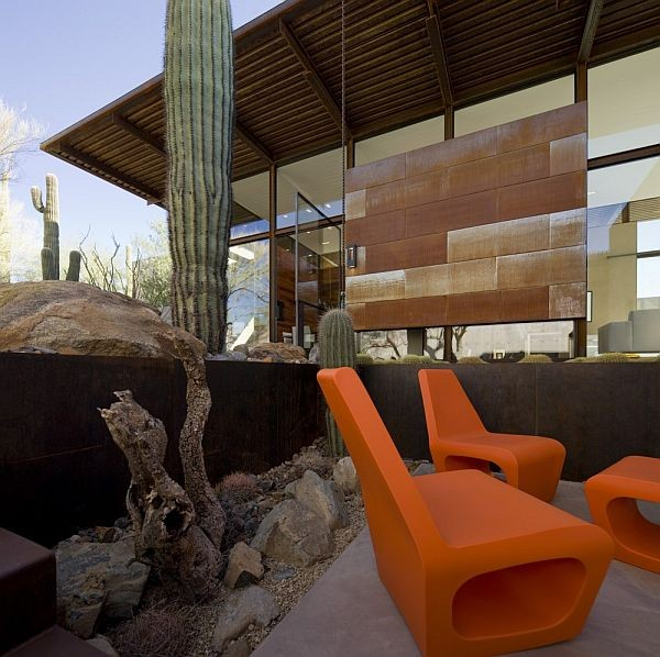 The-Brown-Residence-8