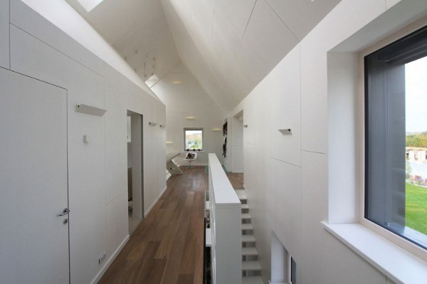 The-First-Active-House-in-Russia-by-Polygon-Lab-17