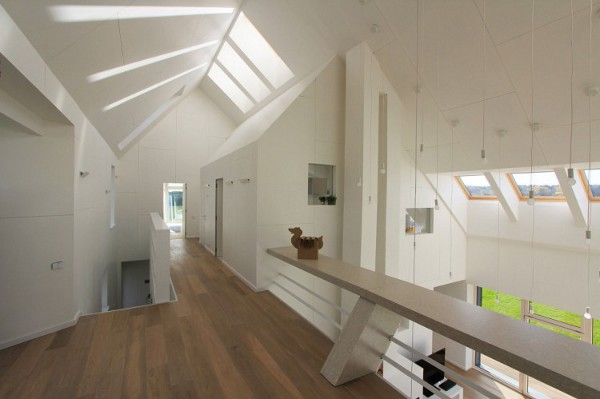 The-First-Active-House-in-Russia-by-Polygon-Lab-19
