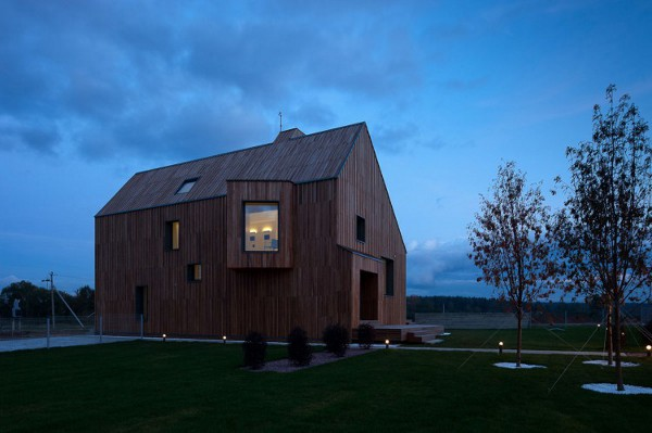 The-First-Active-House-in-Russia-by-Polygon-Lab-22