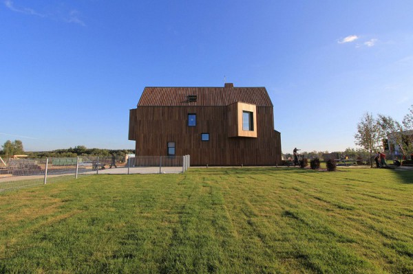 The-First-Active-House-in-Russia-by-Polygon-Lab-5
