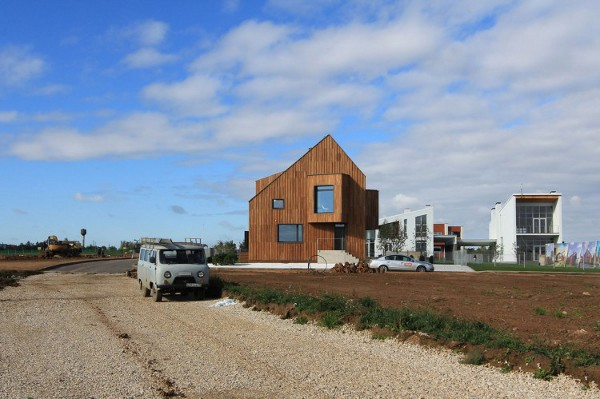 The-First-Active-House-in-Russia-by-Polygon-Lab-6
