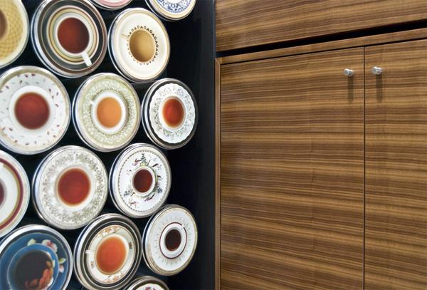 The Great Wall Tea Co (4)