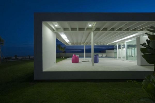 Villa-GM-by-Architrend-Architecture-10