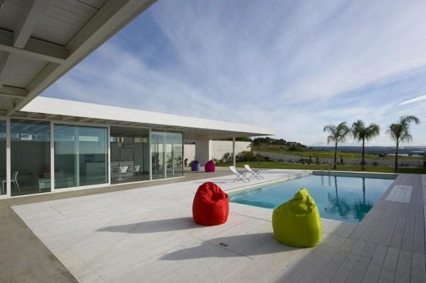 Villa-GM-by-Architrend-Architecture-11