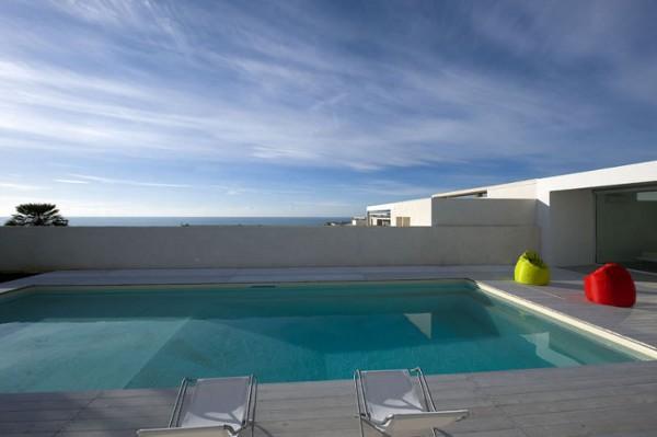 Villa-GM-by-Architrend-Architecture-14