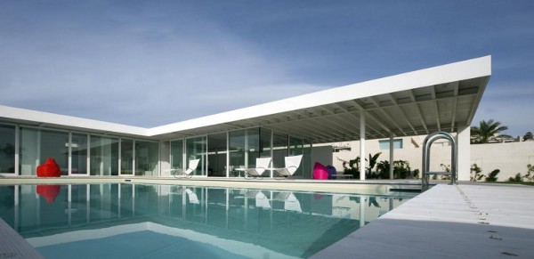 Villa-GM-by-Architrend-Architecture-15