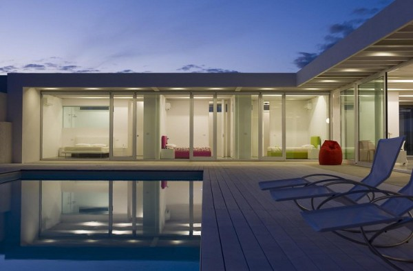 Villa-GM-by-Architrend-Architecture-18