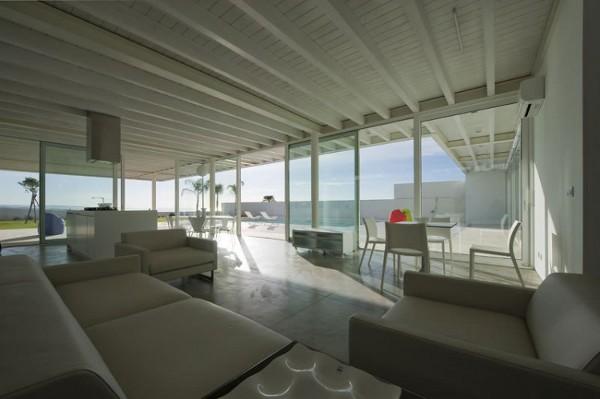 Villa-GM-by-Architrend-Architecture-19
