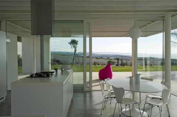 Villa-GM-by-Architrend-Architecture-20