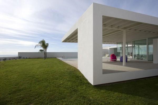 Villa-GM-by-Architrend-Architecture-3