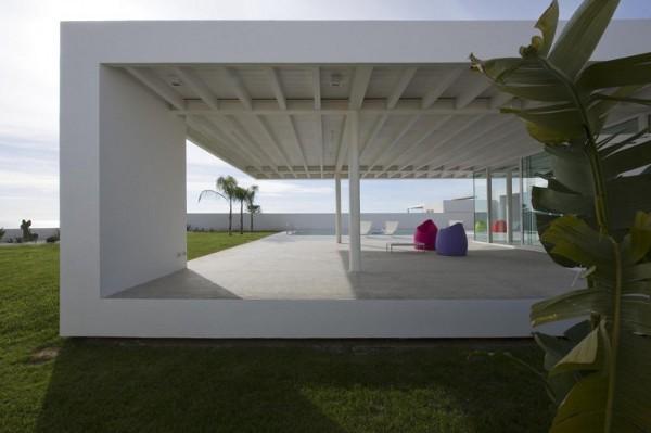 Villa-GM-by-Architrend-Architecture-4