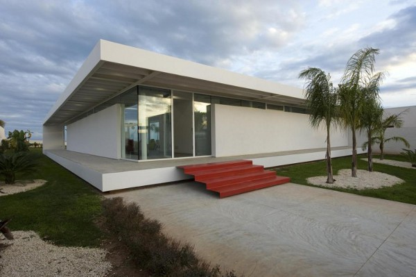 Villa-GM-by-Architrend-Architecture-5