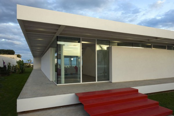 Villa-GM-by-Architrend-Architecture-6