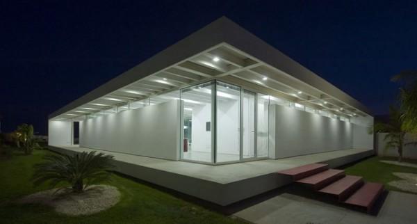 Villa-GM-by-Architrend-Architecture-9