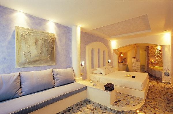caldera-views-_-Astarte-Suites-Hotel-_-Santorini-island-1