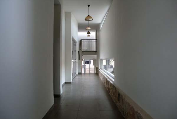 hotel-villa (15)