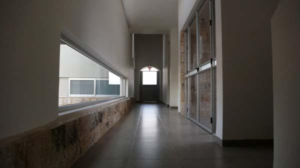hotel-villa (16)